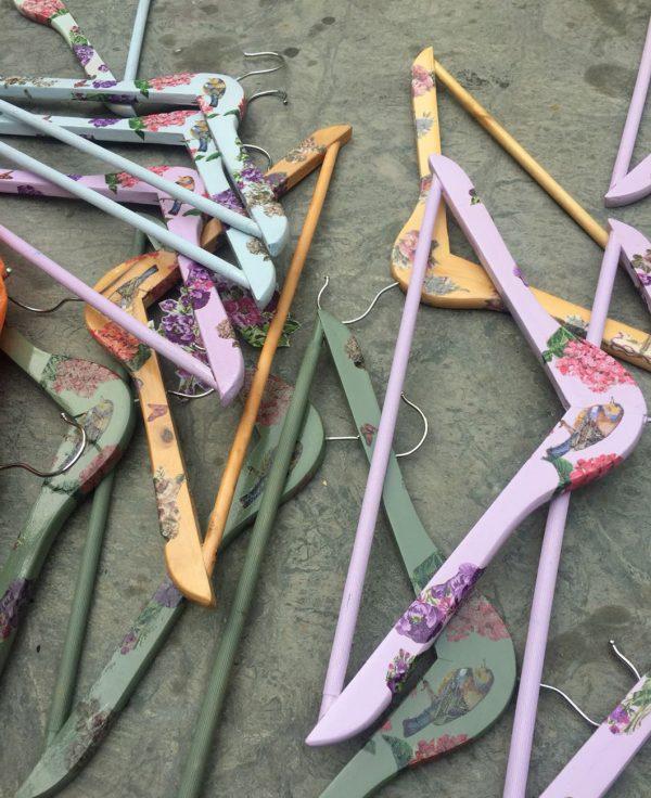 Decoupage-Hangers-Buy-Online