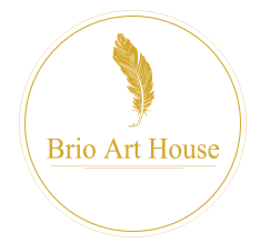 Brio Art House