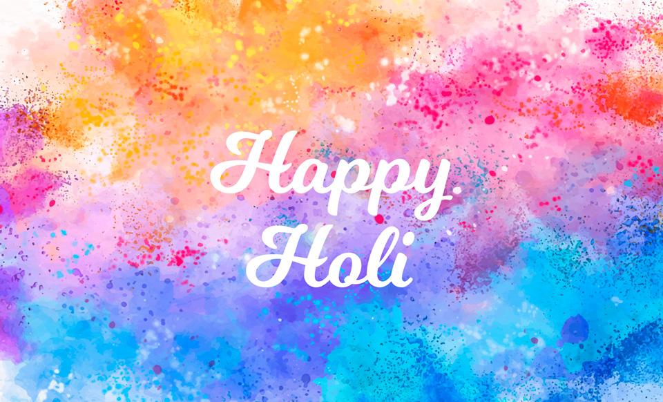 Happy-Holi-2019
